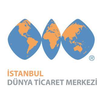 İstanbul Dünya Ticaret Merkezi