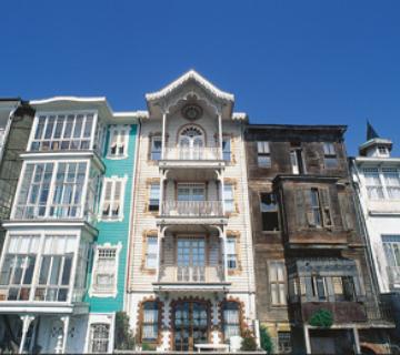 Arnavutköy, İstanbul