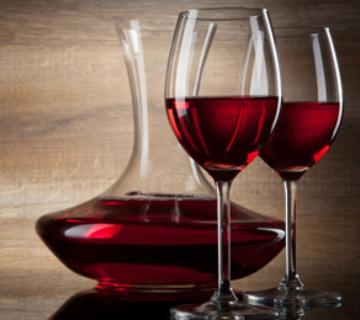Tekirdağlı ikizler: Şarap ve Yeni Rakı