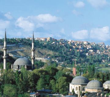 Eyüp, İstanbul