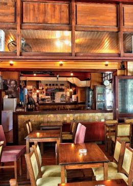 Akdeniz Kafe