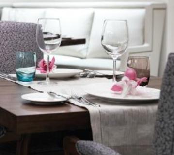 Lazzoni Hotel Restaurant