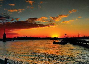 Marmara Otelleri